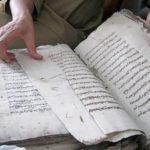 Manuskrip Keislaman di Lampung Luar Biasa: Peneliti