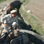 Tetsu Nakamura, Dokter Jepang yang Menghijaukan 16.000 Hektar Gurun Afghanistan
