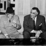 Berkat Presiden Soekarno, Universitas Al-Azhar Tidak jadi Ditutup