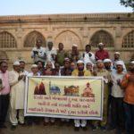 Haidar Bagir tentang Penindasan Muslim di India: Mari Muslim Negeri ini Menghindari dan Beri Contoh Toleransi Beragama