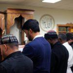 New Jersey Izinkan Azan Berkumandang, Asal Tidak Lebih dari 5 Menit