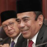 Menag Dukung Kajian Tasawuf di Indonesia