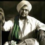 Habib Umar bin Hafidz: Amalkan Tiga Perkara ini, Maka Engkau Akan Beruntung