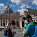 Kolom Hertasning Ichlas: Pengurungan Sosial di Italia dan Pelajaran bagi Penduduk Dunia (Mengenai Virus Corona)