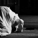 Apa yang Dimaksud dengan Ubudiyah? Inilah Penjelasan dari Ibnu Athaillah as-Sakandari
