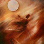 Cinta Jalaluddin Rumi kepada Nabi Muhammad SAW
