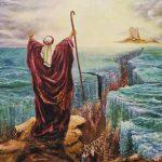 Kajian - Ilmu Tentang Doa