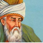 Jalaluddin Rumi: Muhammad dan Injil