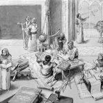 Buku dalam Sejarah Peradaban Islam