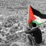 Jalan Ketiga Menuju Palestina Berdaulat