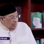 HIKMAH - Menemukan Lailatul Qadar