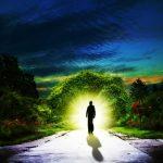 Tasawuf - Beda Cahaya Matahari dan Cahaya Hati