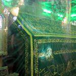 Nasihat Sadi Shirazi untuk Sang Raja dari Arab