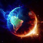 Empat Perbedaan Kehidupan Dunia dan Akhirat (1)