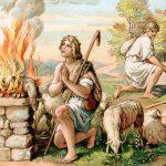 Benarkah Nabi Ibrahim yang Pertama Melaksanakan Ibadah Kurban?