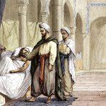 Kesaksian Seorang Pemuda Prancis pada Abad ke-10 Tentang Rumah Sakit Islam Cordoba