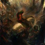Kolom – K.H. Husein Muhammad: Tragedi Karbala (2)