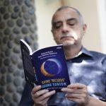 Kolom Haidar Bagir: Islam Mempertimbangkan Teori Evolusi