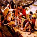 Ibnu Athaillah as-Sakandari: Anjuran Memilih Teman dari Para Nabi
