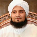 Habib Ali al-Jufri: Saya Beri Tahu Kalian Apa yang Perlu Kita Boikot
