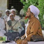 Habib Umar bin Hafidz tentang Penghinaan terhadap Nabi Muhammad: Hidupkan Sunnah dan Tunjukkan Kualitas Nabi kepada Mereka