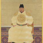 Pujian dari Kaisar Tiongkok untuk Nabi Muhammad