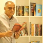 "Kolom Haidar Bagir: Tanggapan atas Pertanyaan Artikel Akhirat Bukanlah ""Kelak"", tapi Selalu Sekarang…."