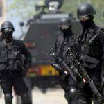 Densus 88 Tangkap Terduga Teroris. Polisi: (Dia) Pernah Menjabat Sebagai Sekretaris Organisasi ANNAS