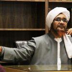 Enam Belas Etika bagi Pendakwah Menurut Habib Umar bin Hafidz: Hargai dan Hormati Pendapat Setiap Orang