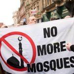 Kolom Haidar Bagir: Kebebasan Berpendapat atau Islamofobia