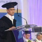 Puisi Haedar Nashir: Guru Suluh Keadaban