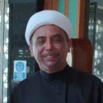 OBITUARI - Sang Sufi itu Berpulang