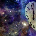 KAJIAN - Manusia Hidup Abadi di Akhirat Seperti Tuhan?