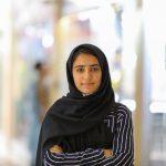 Kenali Somaya Faruqi, Gadis Afghanistan Berusia 18 tahun yang Telah Memenangkan Berbagai Penghargaan Internasional karena Menciptakan Ventilator Robotik Corona yang Berbiaya Murah