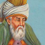 Memperingati 747 Tahun Kematian Jalaluddin Rumi, Inilah Syair yang Diucapkannya Menjelang Kematiannya