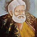 17 Nasihat Cinta dari Haji Sahib Waris Ali Shah