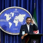 Menlu Arab Saudi: Kami  Mengulurkan Tangan ke Iran untuk Berdamai, Iran: Kami Menyambut Baik dan Siap Membantu Permasalahan Saudi