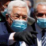 Palestina Umumkan akan Menyelenggarakan Pemilu Setelah 15 Tahun