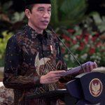Bank Syariah Indonesia Resmi Diluncurkan, Tiga Bank Syariah di Indonesia Dimerger