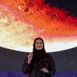 Dipimpin Seorang Wanita, Satelit UEA Berhasil Mencapai Mars untuk Pertama Kalinya