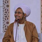 Habib Umar bin Hafidz: Wawasan tentang Penyucian: Kesucian Hati