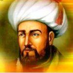 Keistimewaan Bulan Rajab Menurut Imam al-Ghazali