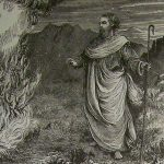 Alasan Mengapa Nabi Musa Dapat Langsung Mendengar Kalam Allah