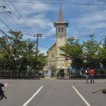 Bom Meledak di Gereja Katedral Makassar, Ini Kronologinya