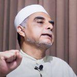 Kolom Haidar Bagir – Sedekah Bukti Keimanan: Belajar dari Surat Al-Layl