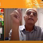 Catatan Ringkas Haidar Bagir pada Acara Seminar Membincang Warisan Pemikiran Kang Jalal