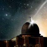 Peristiwa Isra Miraj dalam Kitab Tarikh al-Rusul wa al-Muluk karya Imam Al-Tabari