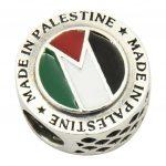 """Waspadai Label """"Kurma Buatan Palestina"""", Bisa Jadi itu Produk Israel (1)"""