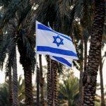 """Waspadai Label """"Kurma Buatan Palestina"""", Bisa Jadi itu Produk Israel (2)"""
