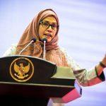 Menkeu: Kita Telah Menjalankan Nilai-Nilai Islam di Dalam Desain Kebijakan Pemulihan Ekonomi